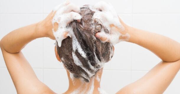 Co na porost włosów - lista produktów