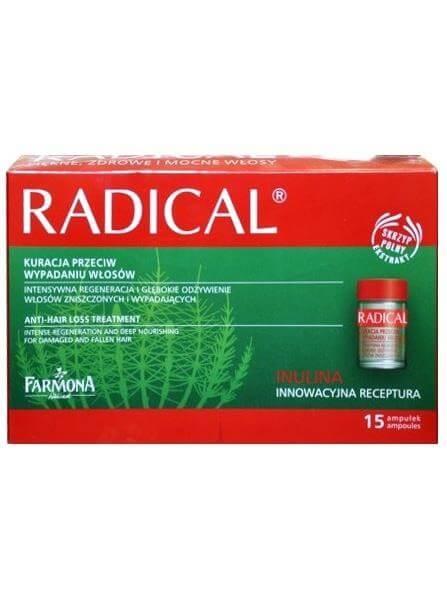 Farmona Radical