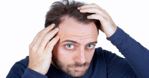 Jak przyspieszyć wzrost włosów