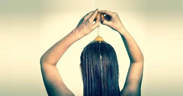Jak zagęścić włosy? Domowe sposoby i profesjonalne zabiegi