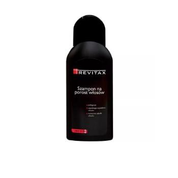 szampon revitax